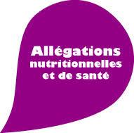 ALLEGATIONS NUTRITIONNELLES ET DE SANTE : LES SENATEURS VEULENT PROTEGER LES CONSOMMATEURS